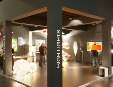 Pure Village, imm cologne